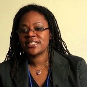 Candace Gorham – Openly Secular