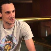 Chris Kluwe – Openly Secular