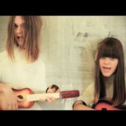 first-aid-kit-hard-believer