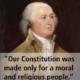 john-adams_constitution